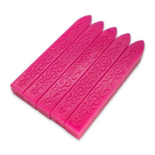 Pink lakstænger